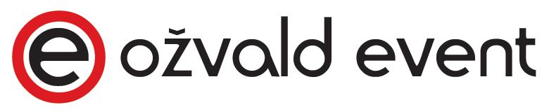 logo-ozvald-event